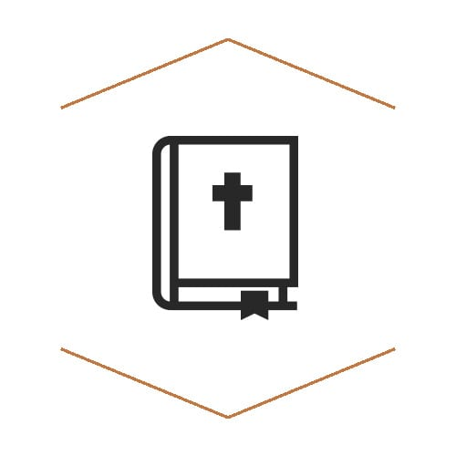 TR-Icons_Bible