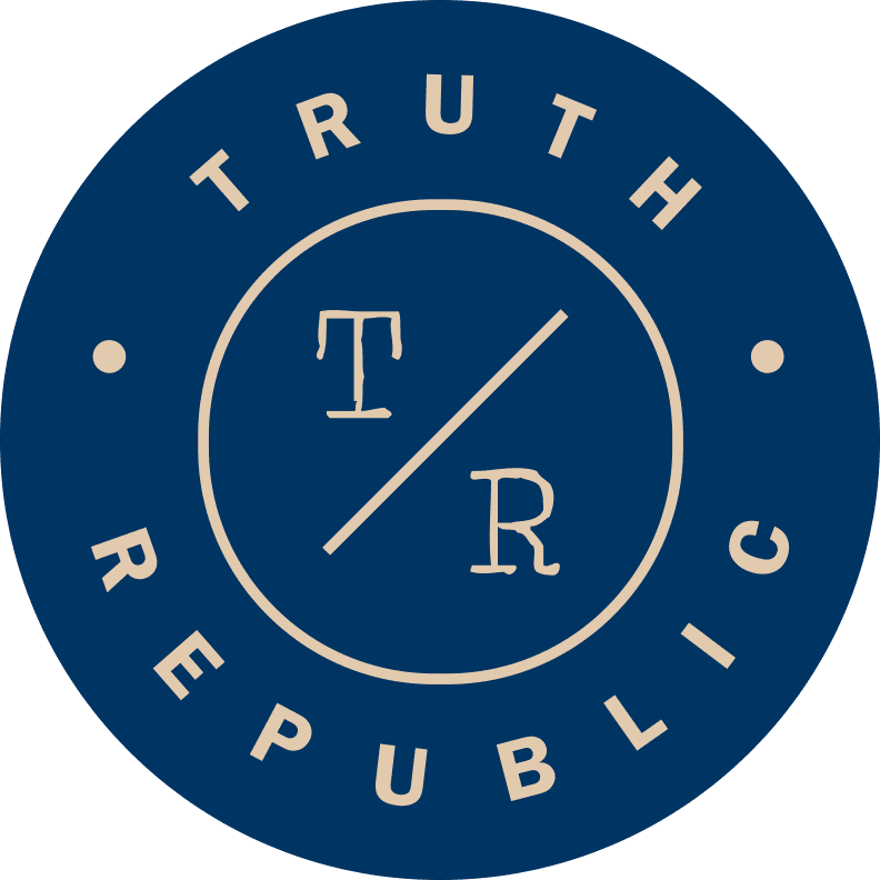 truth-republic-logo