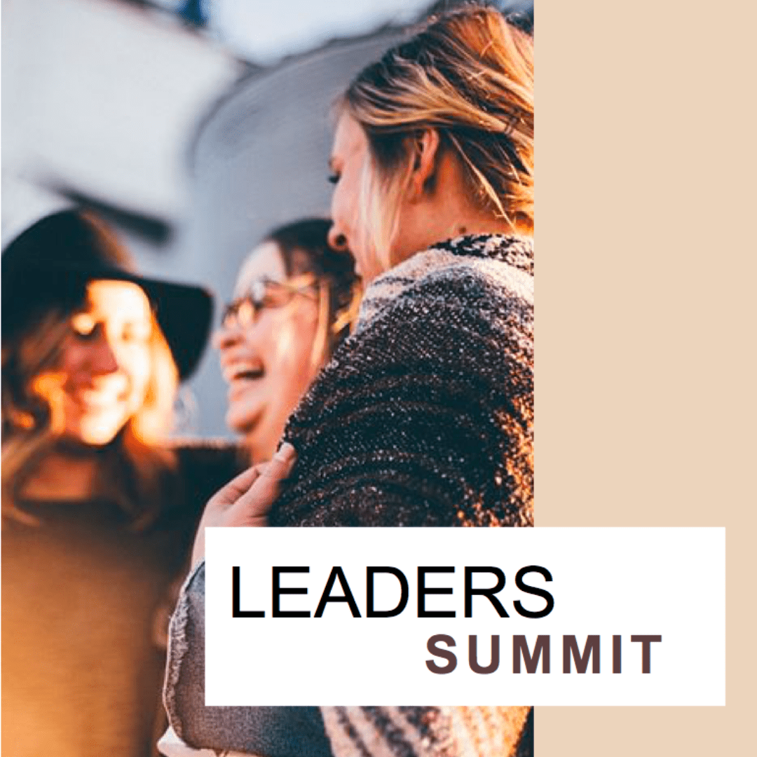 LeadersSummitGraphic